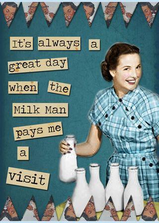 Milk_man_atc