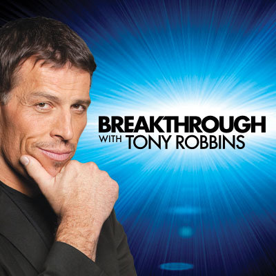 Breakthrough-with-Tony-Robbins1